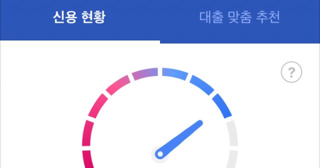토스 신용등급 무료 조회-관리 서비스 이용자 300만 돌파