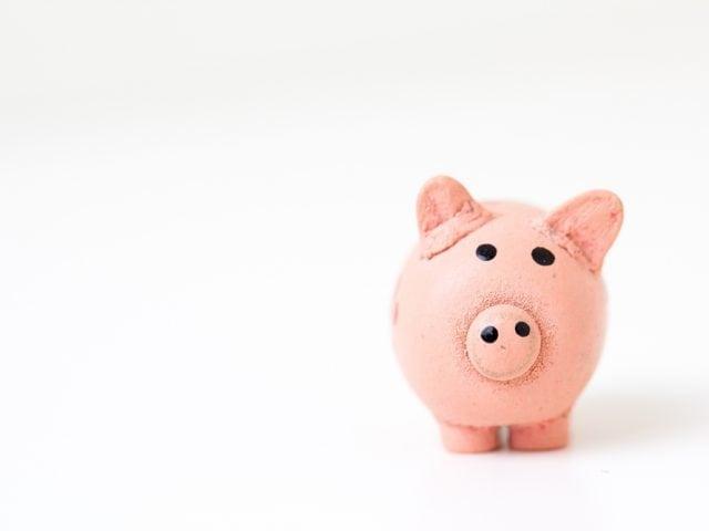 신용등급에 대한 대표적인 오해 5가지