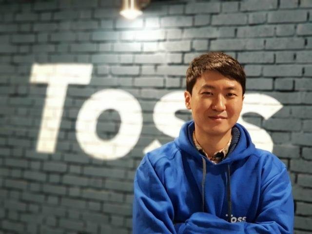 토스 개발팀은 왜 고객행복팀과 밀접하게 일할까?