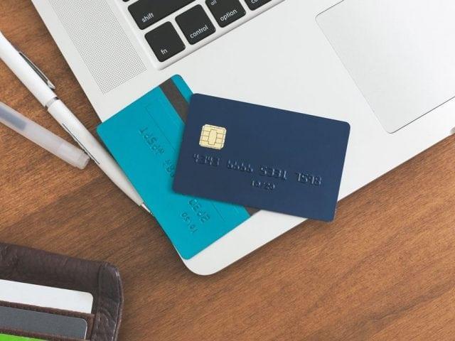 신용카드 똑똑하게 활용하기! 전월 실적과 할인 한도 확인