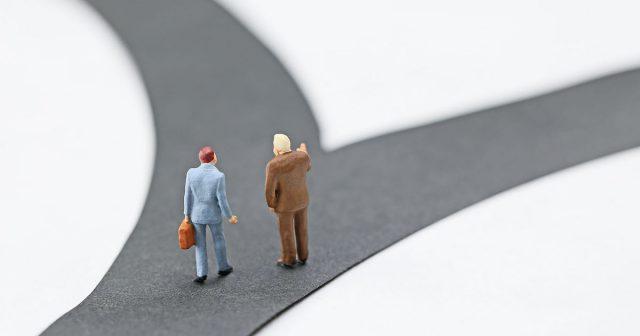 갱신형 vs 비갱신형 보험, 어느 쪽이 유리할까?