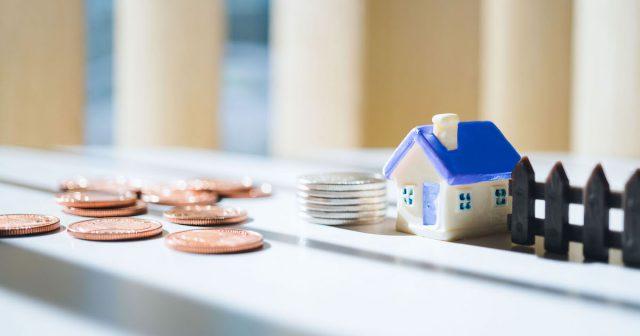 중도금 대출 이후 추가 대출은 어디에서 받는 게 좋을까요?