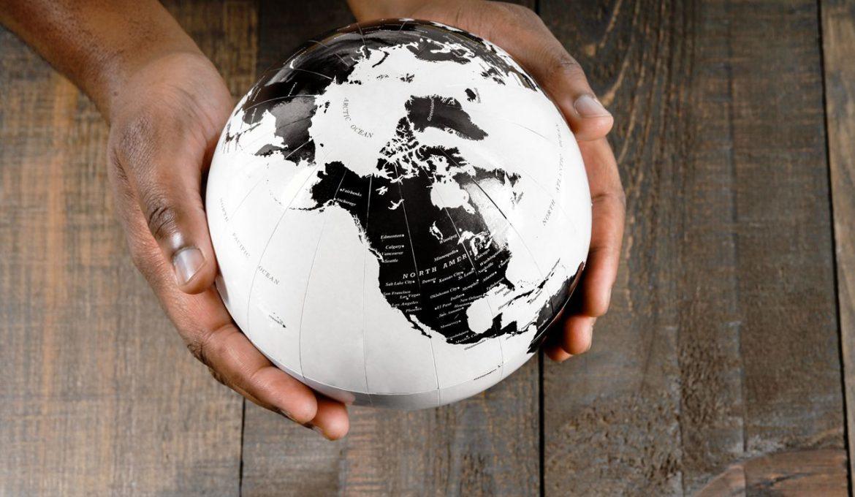 해외주식 투자