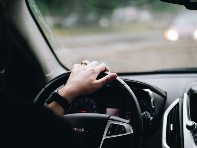 불량 자동차보험 상품을 피하는 방법은?