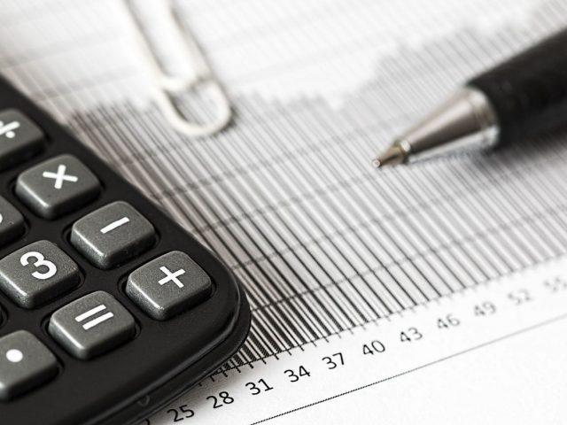 주식 수익은 얼마를 넘으면 종합소득세 신고대상인가요?