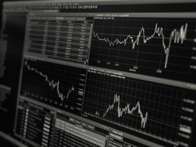 채권과 주식 투자 방법, 투자 배분 비율은 어떻게 될까요?