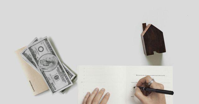 내 집 마련을 꿈꾸는 당신이 알아야 할 부동산 투자 방법 3가지