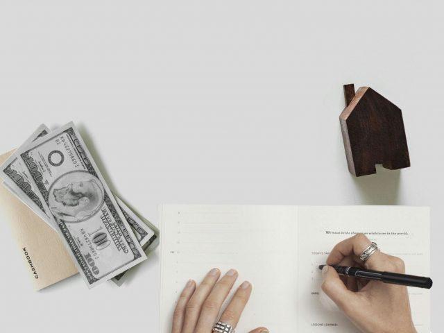 부동산 투자