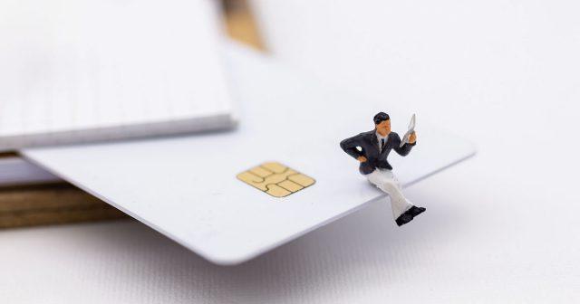신용카드 할부