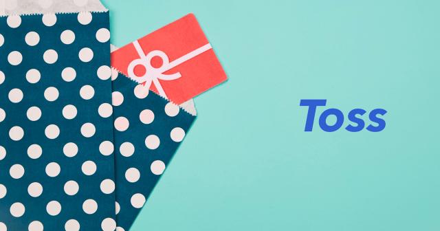 2018 토스 신용카드 어워즈 – 최고의 카드는?