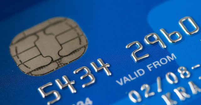 신용카드 혜택, 이용실적에 관한 꿀팁 5가지!