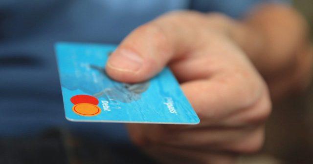 신용카드 할부 거래와 카드 대출, 알고 사용합시다!