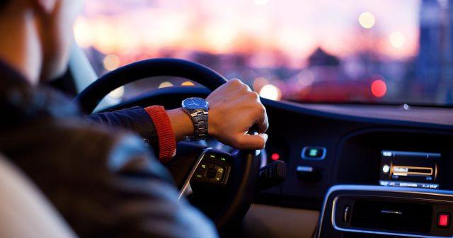 하루 혹은 1년 단위로 가입 가능한 토스 운전자보험 출시