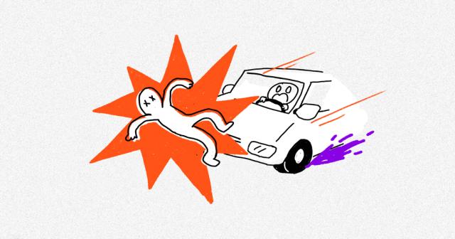 운전자보험