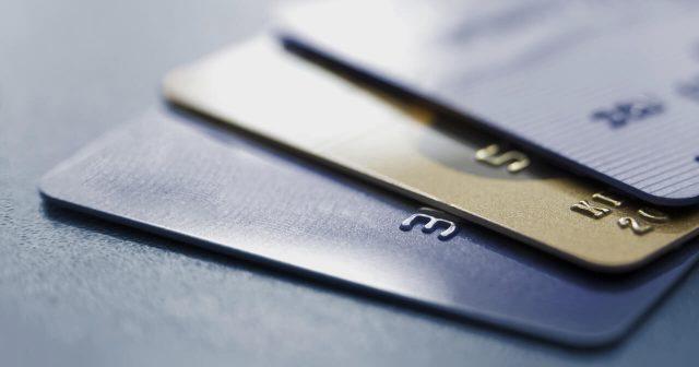 카드사가 자세히 알려주지 않는 신용카드 정보