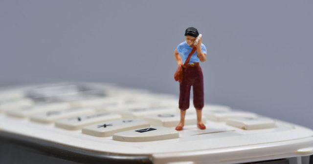 해외로밍과 국제전화 요금, 왜 나라마다 다를까요?