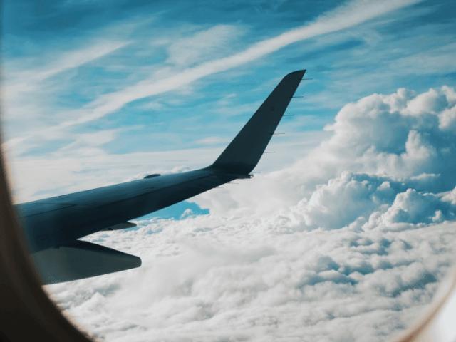 가성비 높은 해외여행보험 상품을 찾고 있다면?