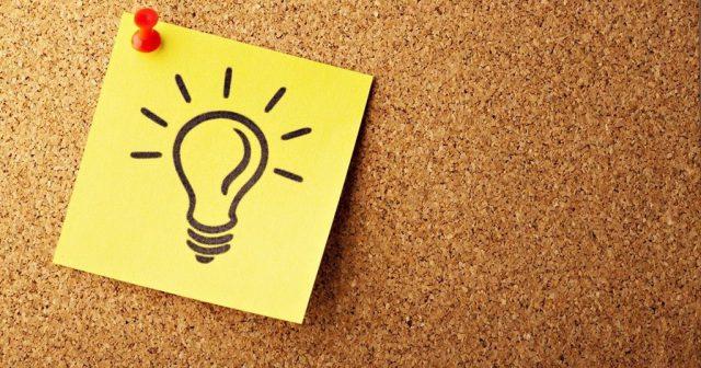 부동산 경매 초보자에게 추천하는 쉬운 경매 방법 4가지