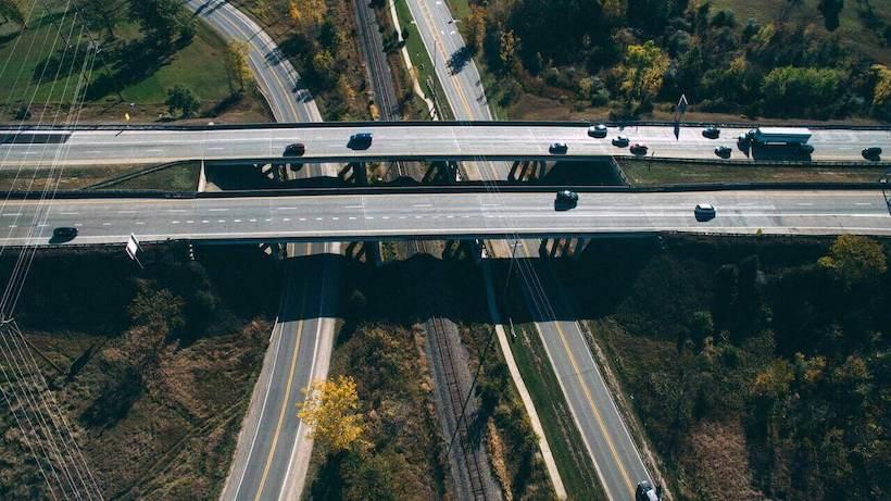 고속도로 통행료