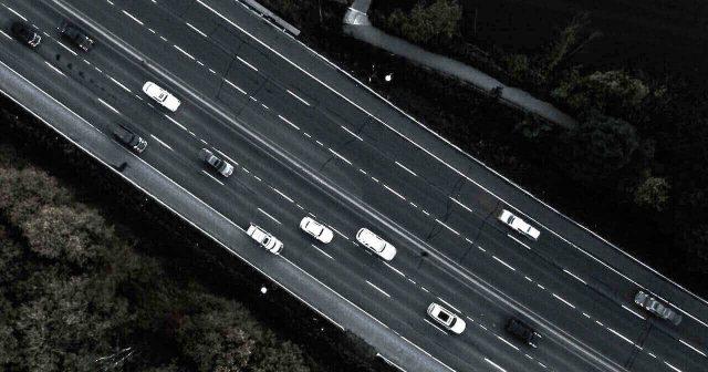 고속도로, 더 저렴하게 이용하려면?