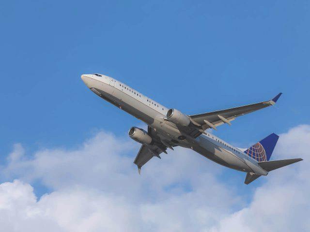 곧 소멸되는 항공 마일리지, 어떻게 사용하는 것이 좋을까?
