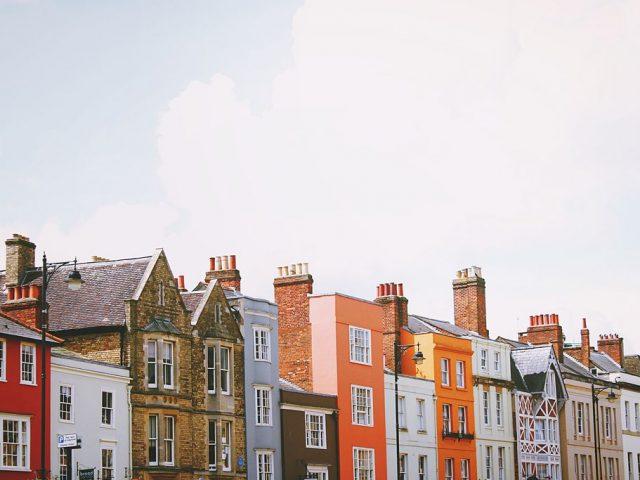 단단한 기본기를 만드는 부동산 투자 원칙 3가지