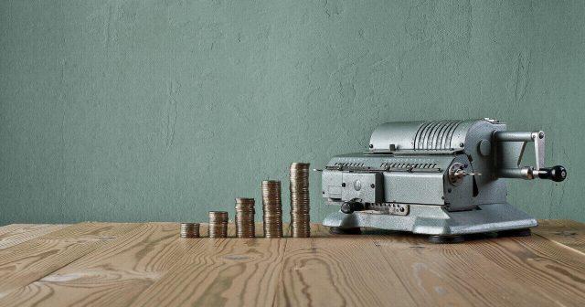 내 돈, 2배로 늘리려면 얼마나 걸릴까?