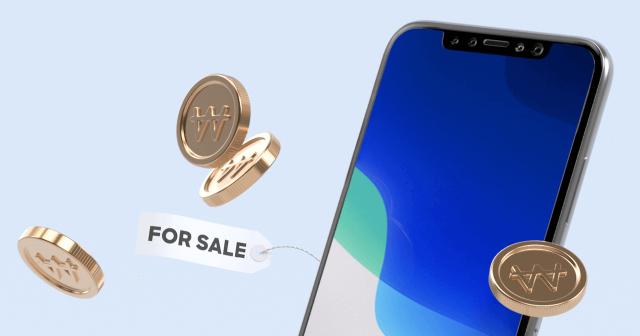 내 스마트폰, 얼마에 팔 수 있을까?