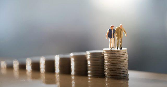 연금 자산, 직장인이라면 은퇴 전 꼭 준비해두세요