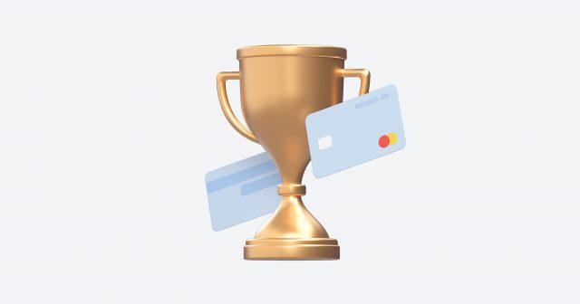 2019 토스 신용카드 어워즈