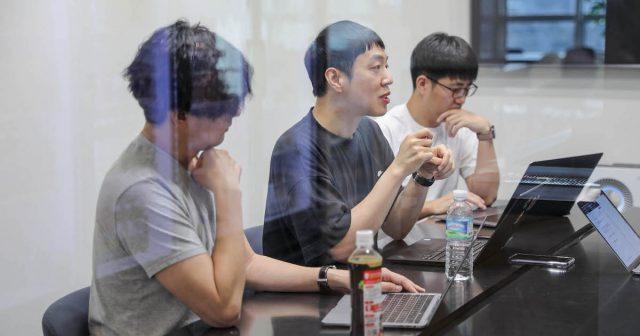 토스 서비스의 근간을 다지는 사람들, 인프라 엔지니어링 팀을 만나다