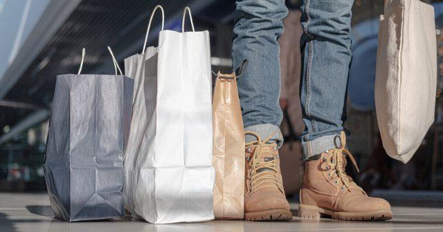 자본주의 사회에서 욕망 소비에 대처하는 법