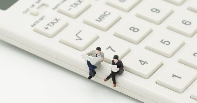 경제 주체 김토스, 종합소득세를 생각하다