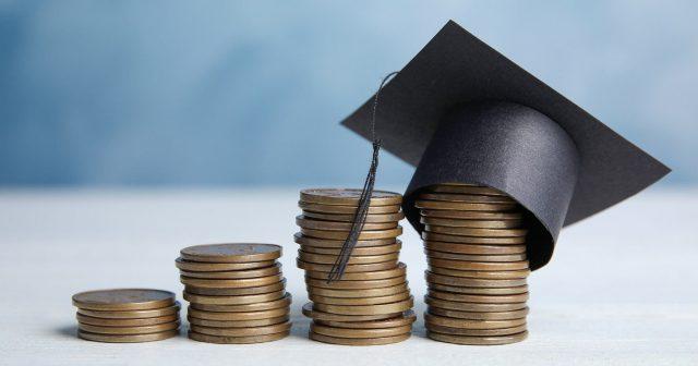 학자금 대출