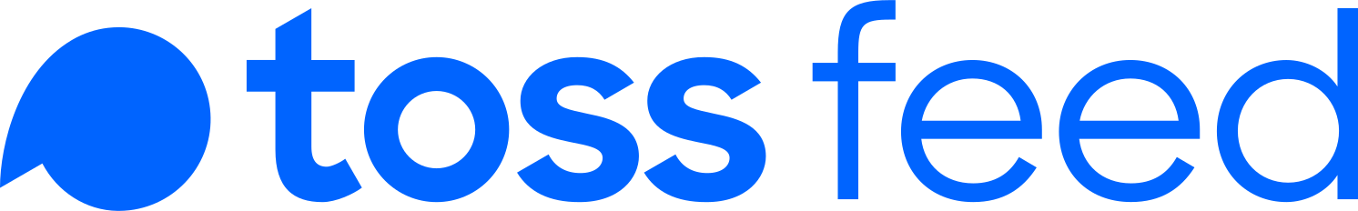 토스 공식 브랜드 미디어, 토스피드