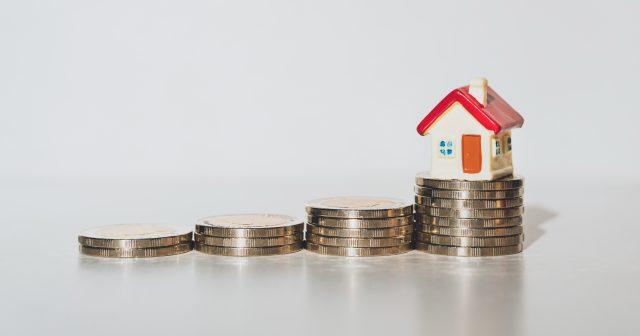 부동산 세금